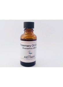 Rosemary Antioxidant Extract 30ml