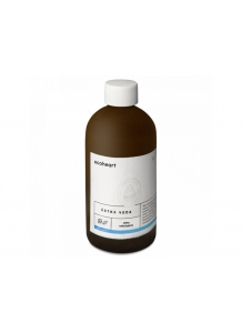 Ecoheart Mouth wash peppermint & eucalyptus 300ml