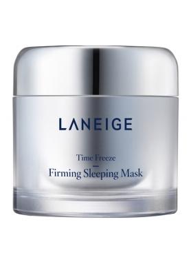 LANEIGE - Time Freeze Firming Sleeping Mask 60ml