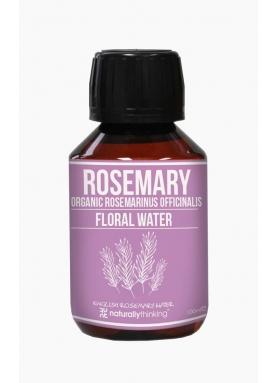 Organic Rosemary water 1000ml