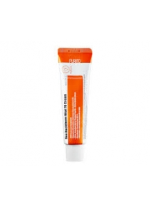 PURITO - Sea Buckthorn Vital 70 Cream 50ml