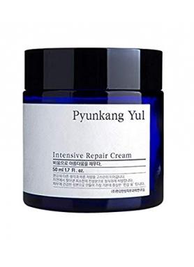 Pyunkang Yul Intensive Repair Cream 50 ml