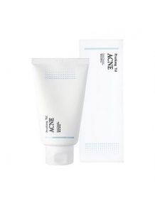 Pyunkang Yul - Acne Facial Cleanser 120ml