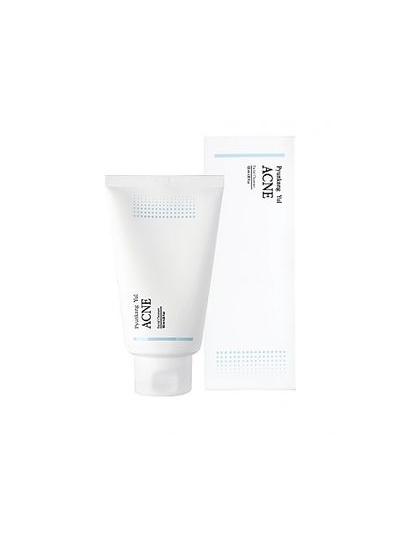 Pyunkang Yul - Acne Facial Cleanser 120ml