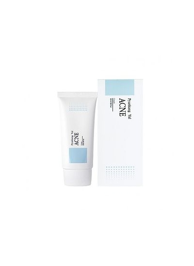 Pyunkang Yul - Acne Cream 50ml