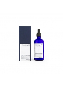 Pyunkang Yul - Moisture Serum 100ml