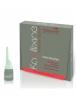 Nouvelle Kapillixine Control Drops Prevencia vypadávania vlasov 10x10ml