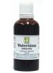 Herbárius Valeriana tincture 50ml