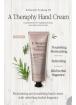 Pyunkang Yul - A Therapy Hand Cream (Sure Herb) 75ml