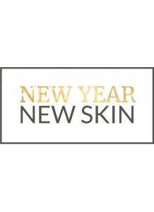 Merumaya - New Year, New Skin