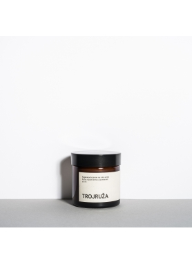 Mylo Hand & body regenerative butter TROJRUZA 60ml