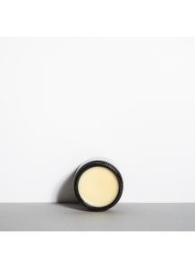 Mylo Hand & body regenerative butter TROJRUZA 60ml