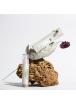 Krayna AY 1 Cornflower Firming anti-wrinkle cream 50ml