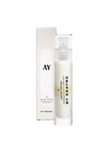 Krayna AY 2 Water Pepper Soothing cream 50ml