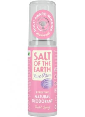 Salt of the Earth sprej Pure Aura 100ml