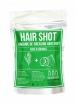 Organic Sage & Coconut Hair De-Greasing Hair Shot