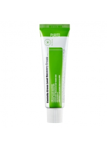 PURITO - Centella Green Level Recovery Cream 50ml
