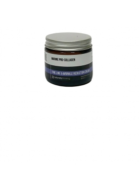 Marine Collagen Antiage Facial Cream 60ml