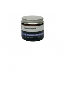 Marine Collagen Antiage Facial Cream 50ml