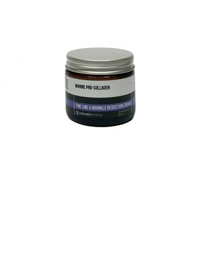 Marine Collagen Antiage Facial Cream 60ml