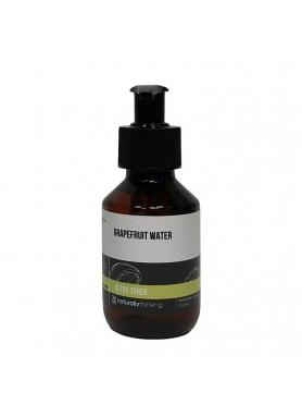 Detoxikačné tonikum s grapefruitom 100ml