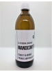 Natureal Almond oil 500ml