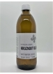 Natureal Grapeseed oil 500ml