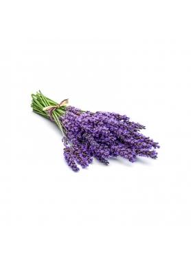 Natureal Organic lavender water 250ml