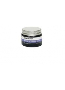 Marine Collagen Eye Gel + Collagen Facial Cream