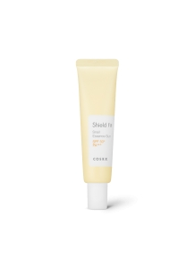 COSRX Shield fit Snail Essence Sun SPF50+ PA+++ 35ml