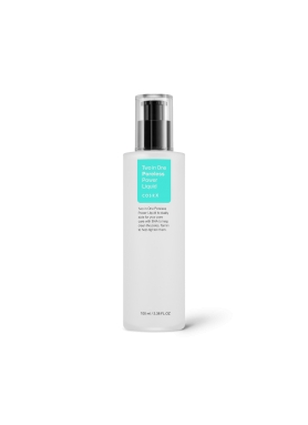 COSRX - Two In One Poreless Power Liquid 100ml