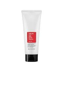 COSRX - Salicylic Acid Daily Gentle Cleanser 150ml