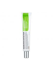 PURITO - Centella Green Level Eye Cream 30ml