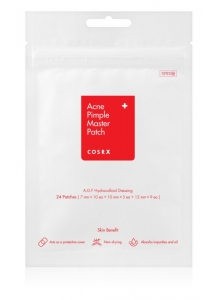 COSRX - Acne Pimple Master Patch