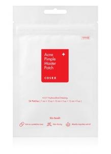 COSRX - Acne Pimple Master Patch 1ks
