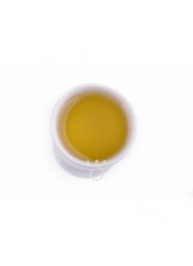 Manuka olej