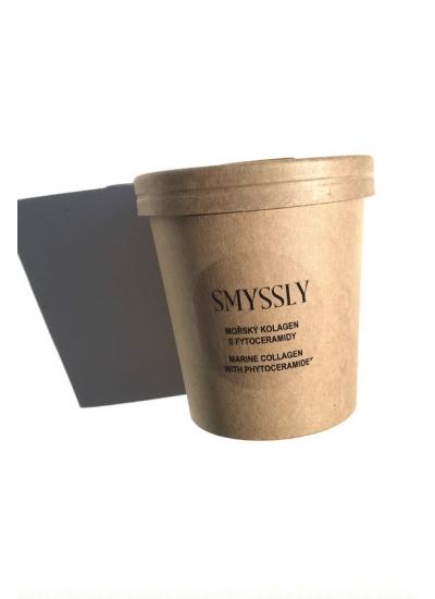 SMYSSLY - Marine collagen 180g