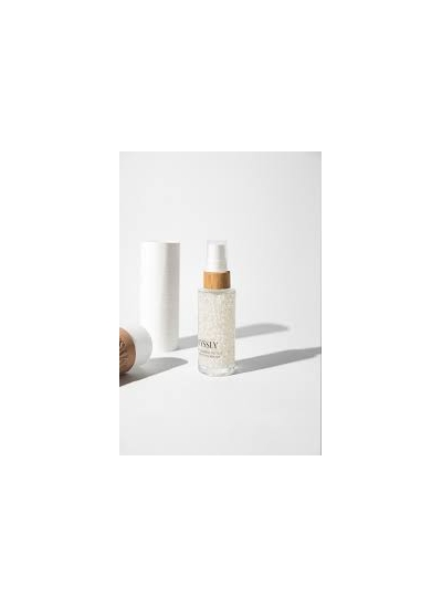 SMYSSLY - Pearls for perfect skin 35ml