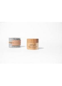 SMYSSLY - Lip balm for fuller lips 5ml