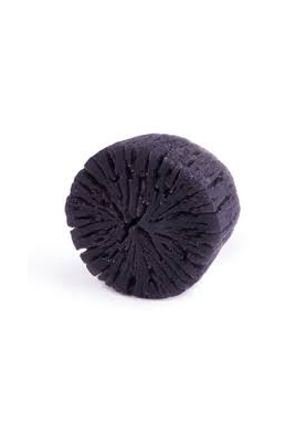 SMYSSLY - Bamboo charcoal soap 100g