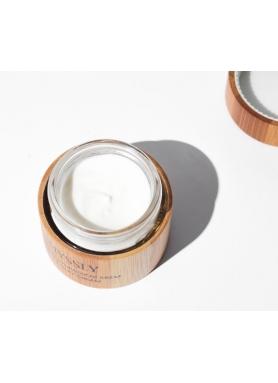 SMYSSLY -  Hydrating silk cream 50ml