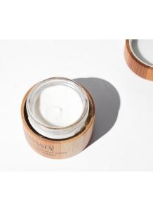 SMYSSLY - Hodvábny hydratačný krém 50ml