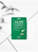 BENTON - Aloe Vera Soothing Mask | Hydratačná plátenná maska