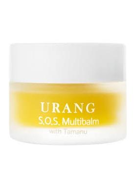URANG - S.O.S. Multibalm 15ml