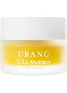 URANG - S.O.S. Multibalm 15ml