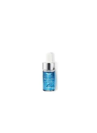URANG - Brightening Blue Oil Serum Mini 14ml