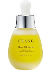 URANG - Glow Oil Serum 30ml