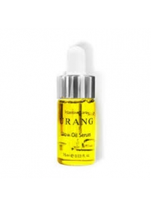 URANG - Glow Oil Serum Mini 14ml