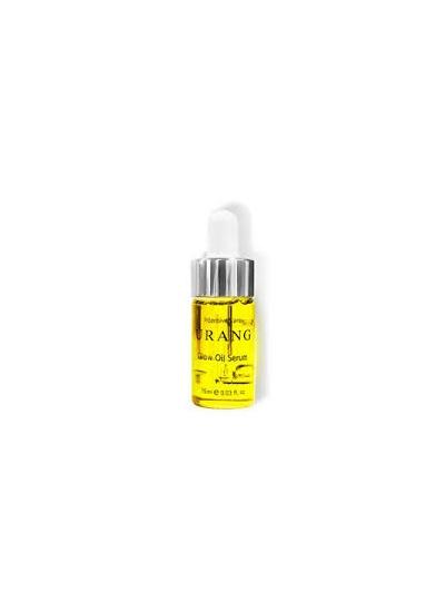 URANG - Glow Oil Serum 30ml