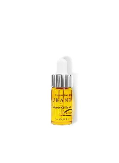 URANG - Vitamin Oil Serum Mini 14ml